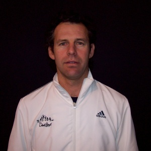 Marius Barnard after a playmoderntennis.com course